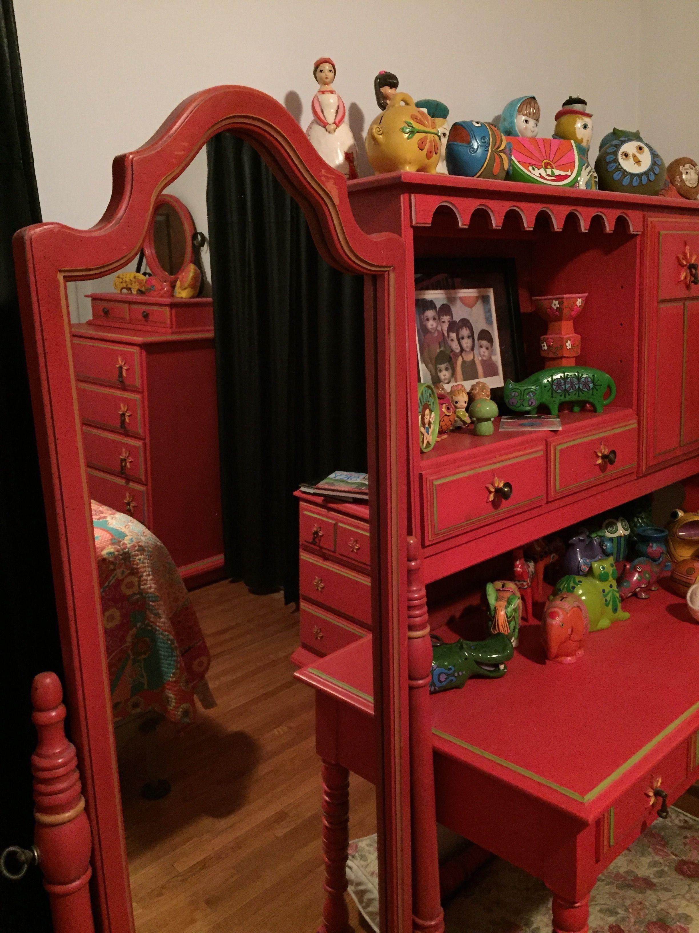 Best Unique Aarons Rental Bedroom Sets Industrial Bedroom Furniture Gold Bedroom Bedroom Sets 400 x 300