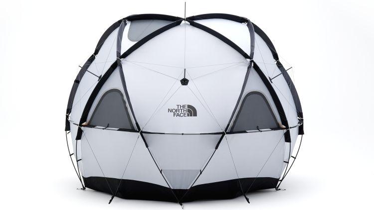 toile de tente pour hivernale moto