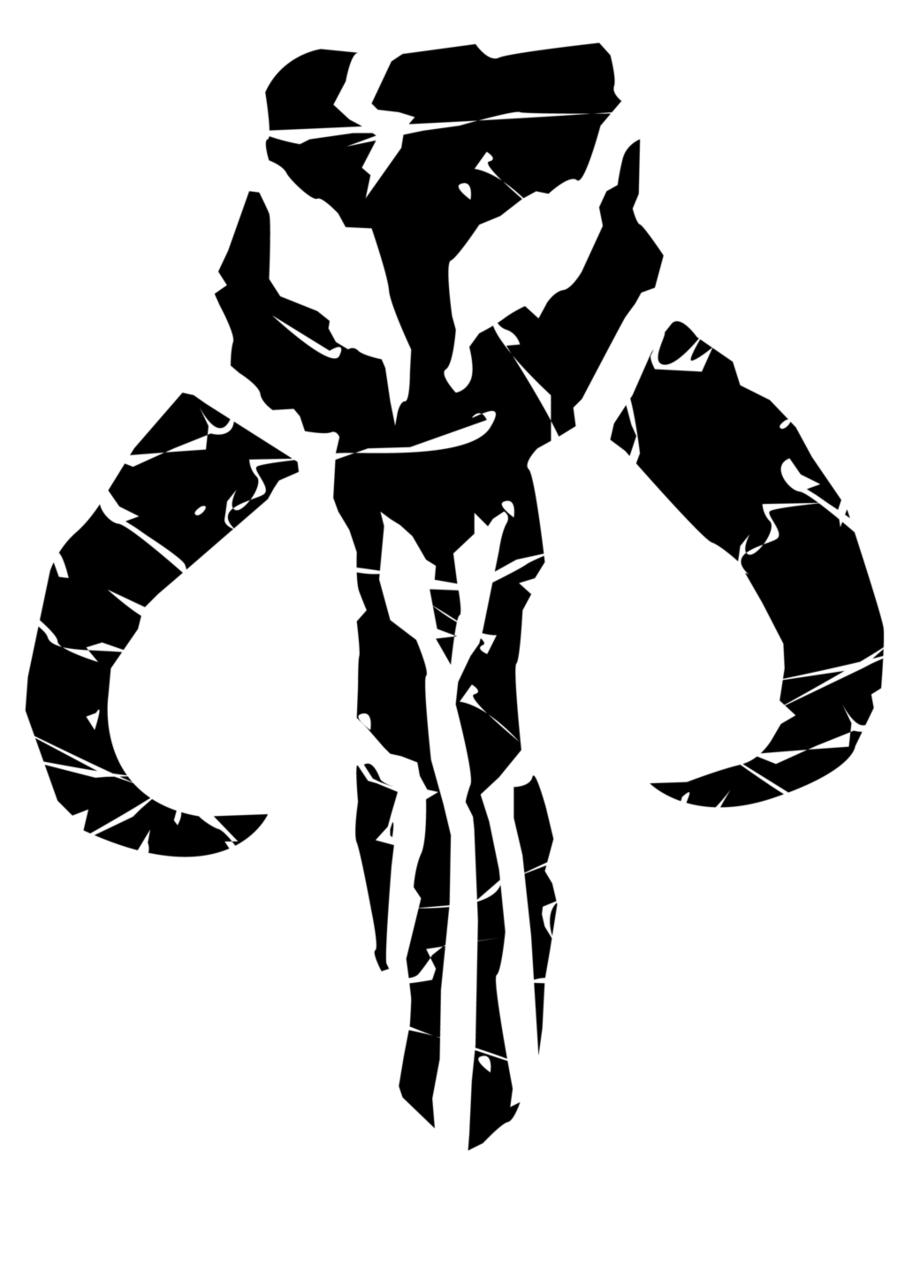 Mandalorian Symbol Png : mandalorian, symbol, Tumblr_li0jo59Ukh1qc2eojo1_1280.png, 905×1,280, Pixels, Fett,, Tattoo,, Mandalorian, Armor