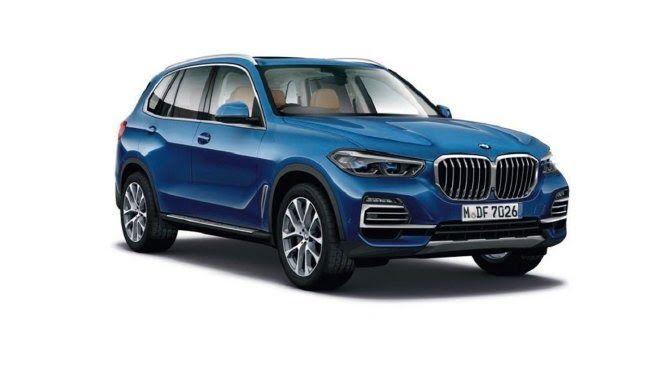 2020 Bmw X1 Sdrive28i Bmw Car Models Bmw Concept Car Bmw Car Price