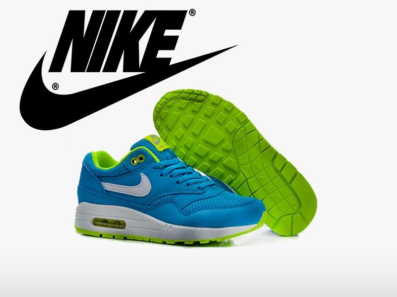 Publicidad: Nike