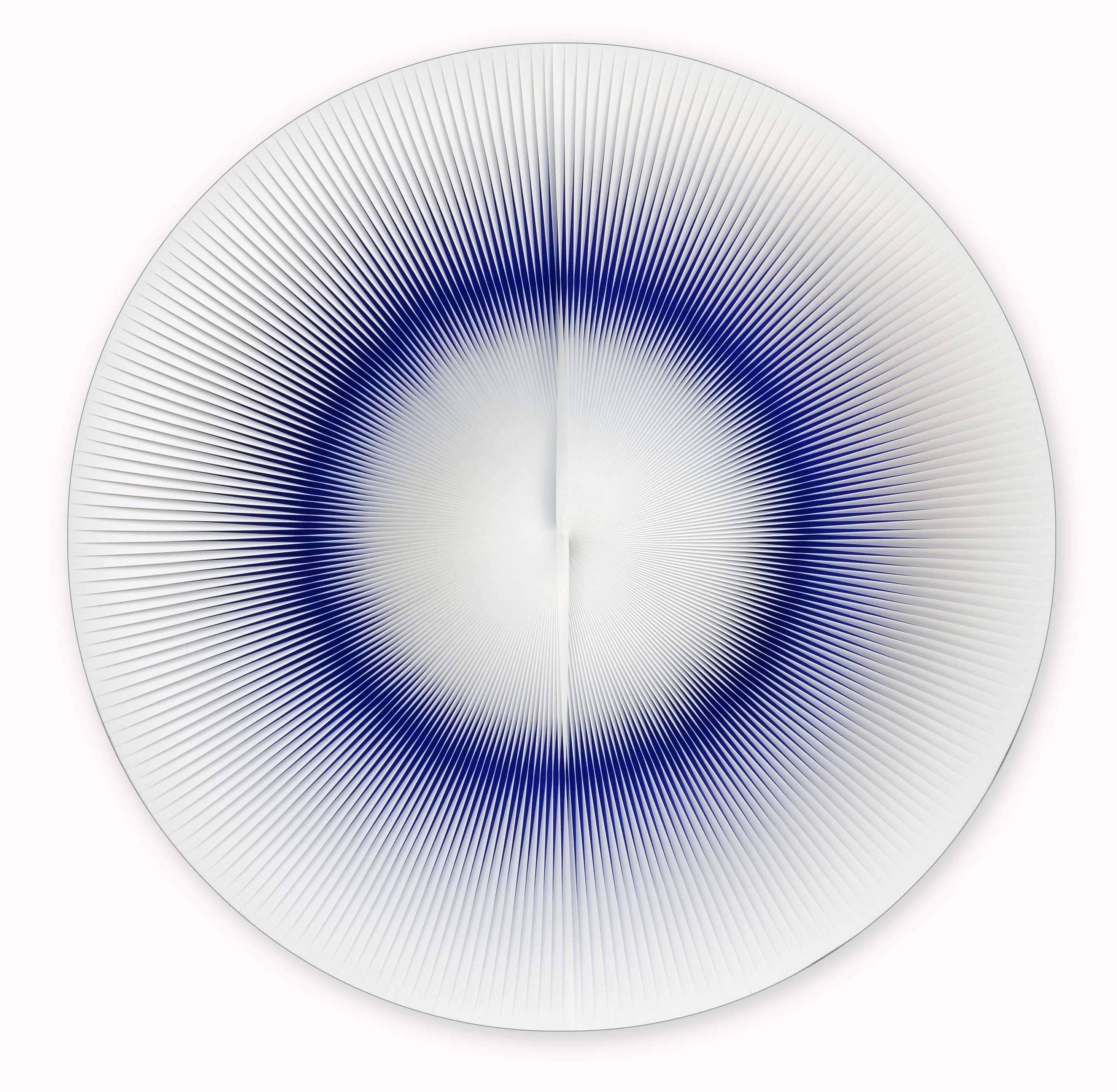 alberto biasi / Sacred Geometry <3