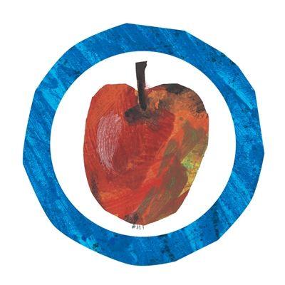 10++ Apple circle ideas in 2021