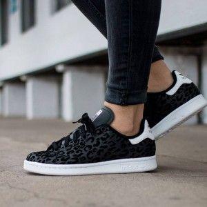 promo code for stan smith adidas women leopard 0e726 14d44