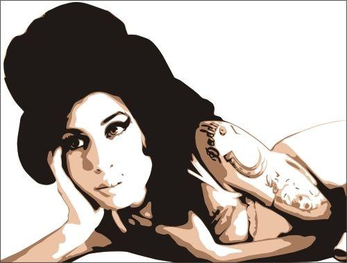 amy-winehouse-music-pop-art-canvas-001-1039-p.jpg (500×379)