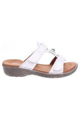 ara-damske-pantofle-57268-70-bila-stribrna