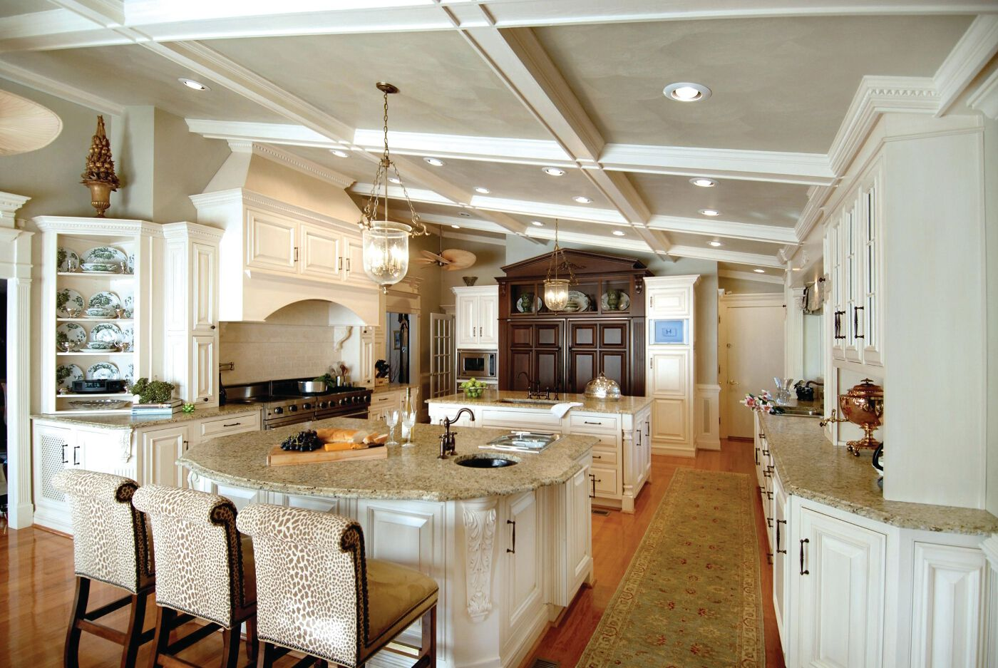 Custom Wood Products Cwp Cabinetry Kitchen Gallery Ceiling Custom Wood Kitchen Gallery Custom Cabinetry