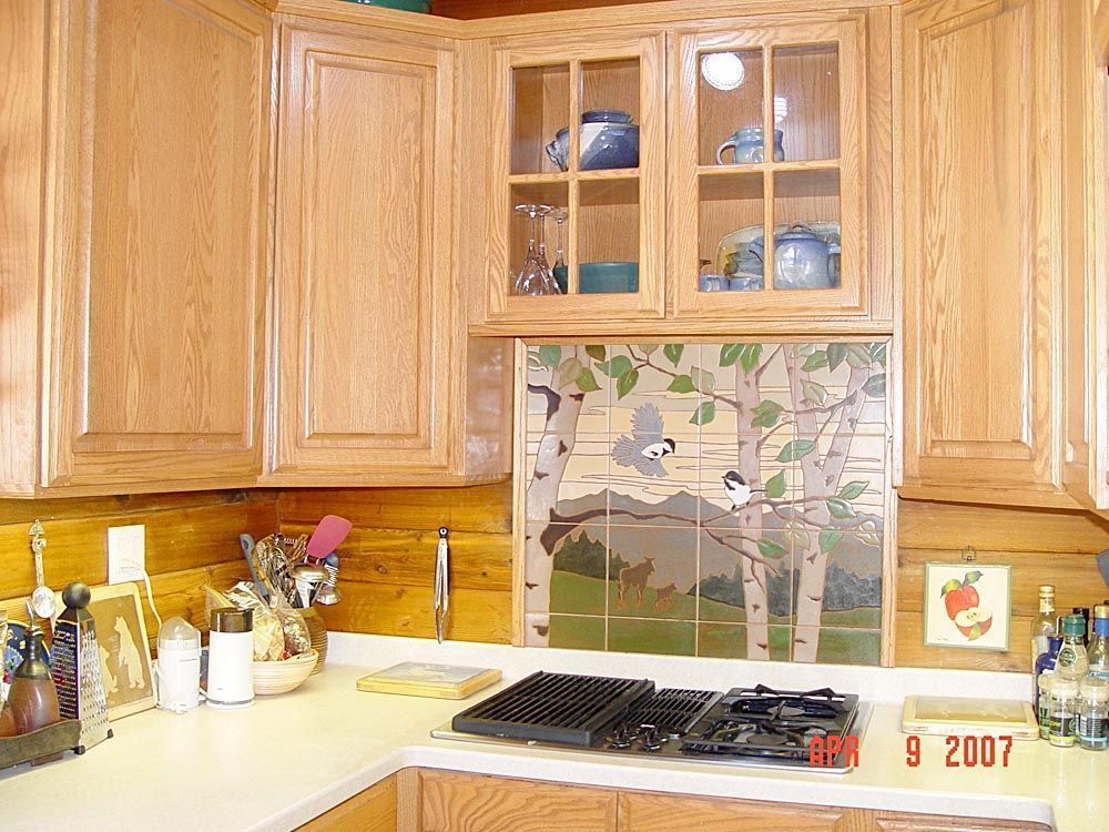 Cool morals and mosaic styles with 15 cheap kitchen backsplash diy cool morals and mosaic styles with 15 cheap kitchen backsplash diy kitchen backsplash diy for solutioingenieria Choice Image