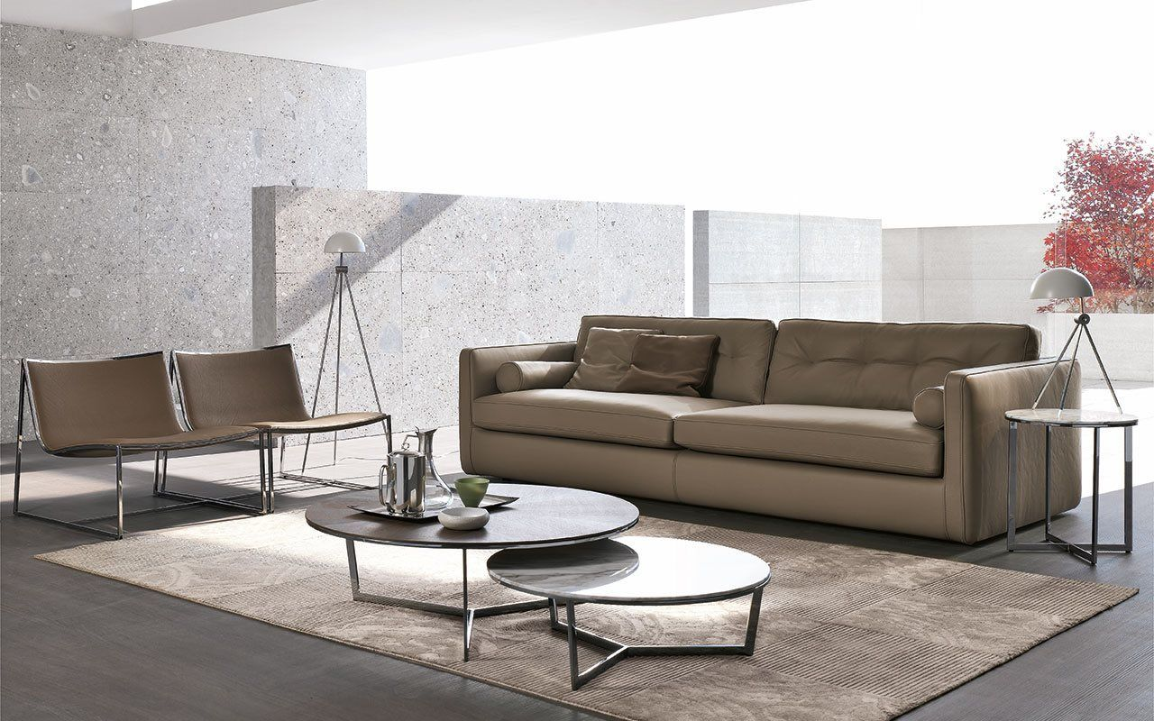 Sofas Dublin By Alivar Italy Furniture Sectional Sofa Living Room Furniture