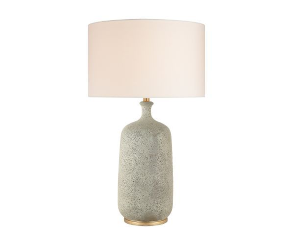 Culloden Table Lamp Lighting Table Lamp Lighting Table