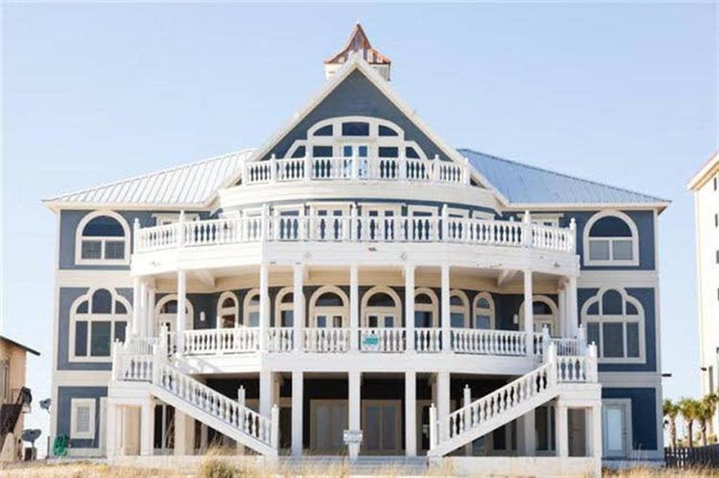 Amazing 23926 Perdido Beach Blvd Orange Beach Al 36561 Mls Download Free Architecture Designs Intelgarnamadebymaigaardcom