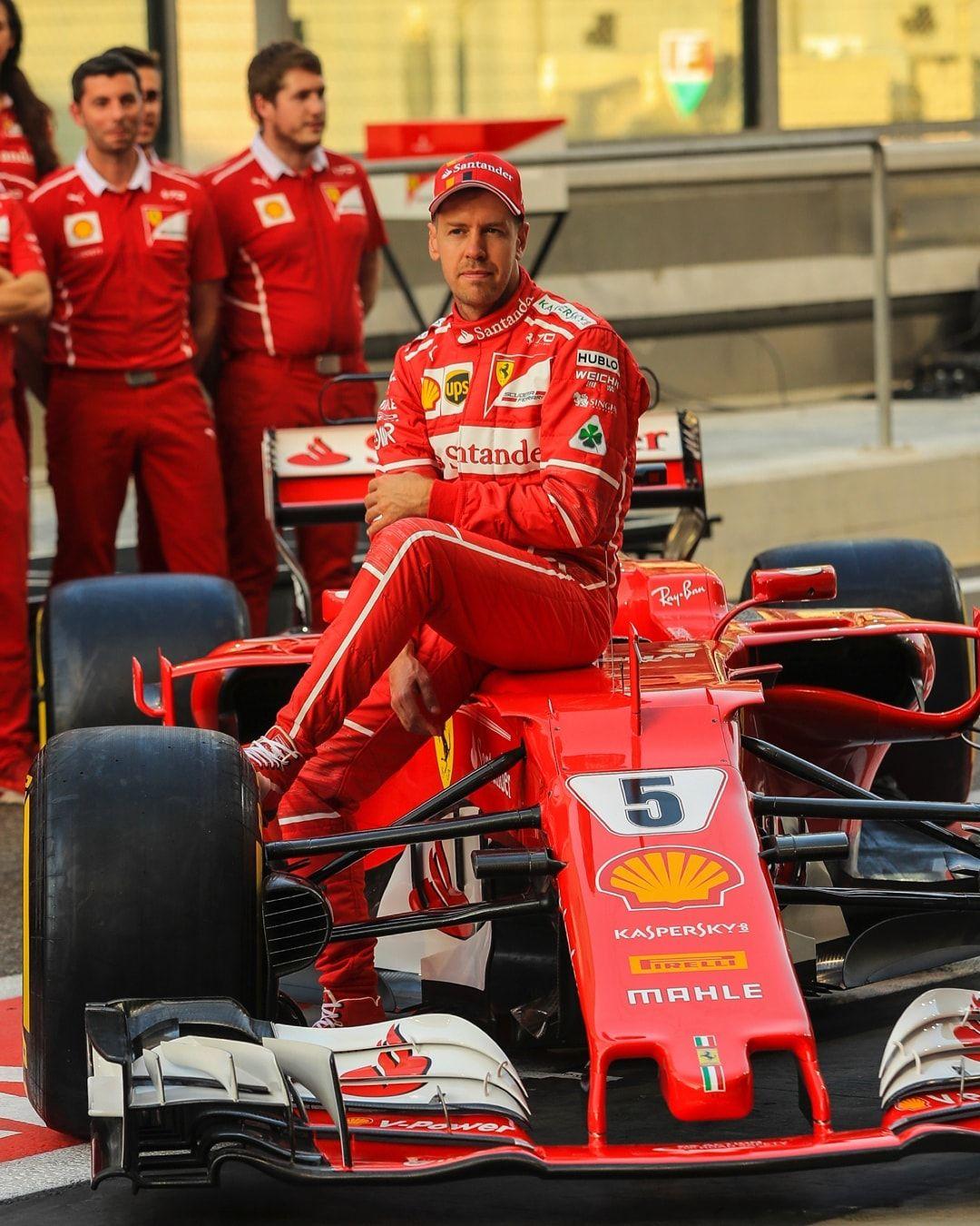 Pin By Chad Gardiner On All Things Raceing In 2020 Ferrari F1 Ferrari Ferrari Scuderia