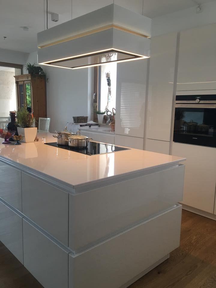 Küchenstudio kurttas küchen gmbh frankfurt 49 69 27 29 27 05