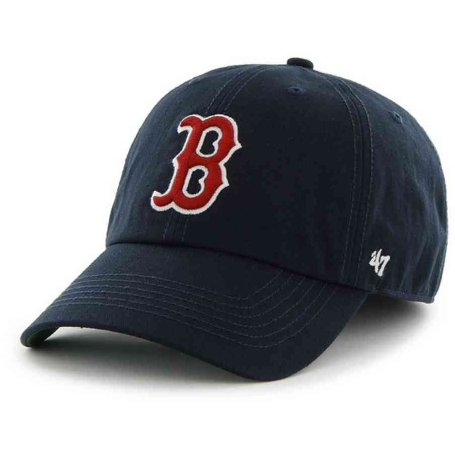 on sale 3d693 ef14b cheap 47 mens boston red sox clean up red adjustable hat efc95 22965   reduced boston red sox cap 781a2 a8610