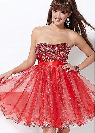 1000  images about Dresses on Pinterest  Lace Cocktail dresses ...