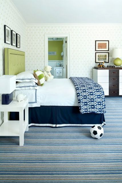 Green Kids Bedroom Ideas 3 Interesting Inspiration Ideas
