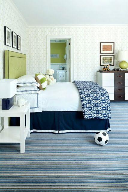 Green Kids Bedroom Ideas 3 Interesting Inspiration Ideas