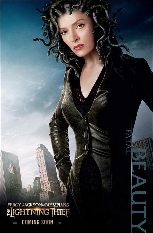 lightning thief full movie free download