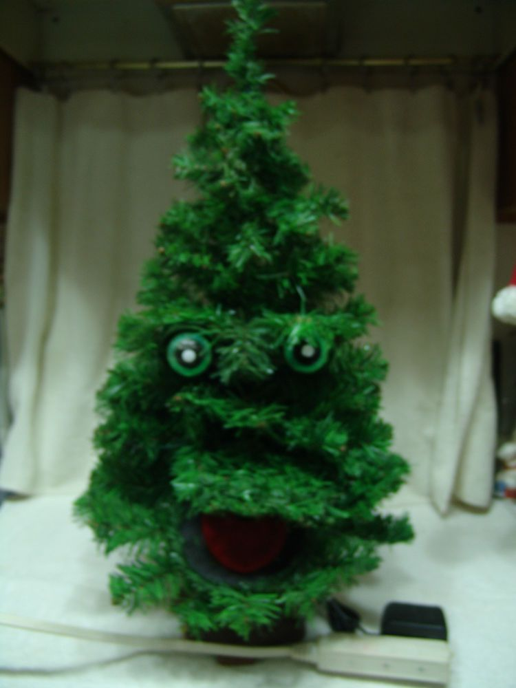 Northern Passages | christmas deco | Pinterest | Christmas ...