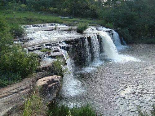 Jaciara Mato Grosso fonte: i.pinimg.com