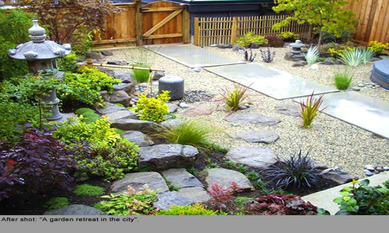 Patio Backyard Plant Small Ideas Outdoor Zen Garden Modern ... on Zen Garden Backyard Ideas id=69988