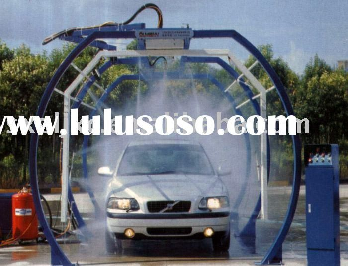 Car Wash Equipment Prices Philippines