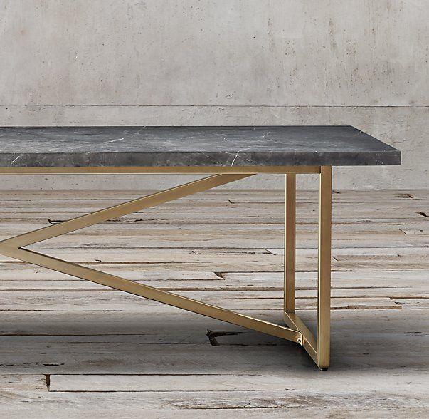 Torano Marble Rectangular Dining Table Dining Table Marble Stone Dining Table Marble Coffee Table