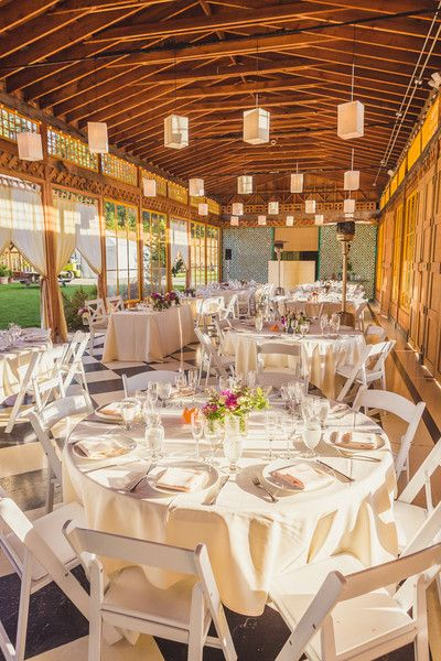 Relaxed Oregon Farm Wedding Farm Wedding Farm Wedding Reception Country Style Wedding