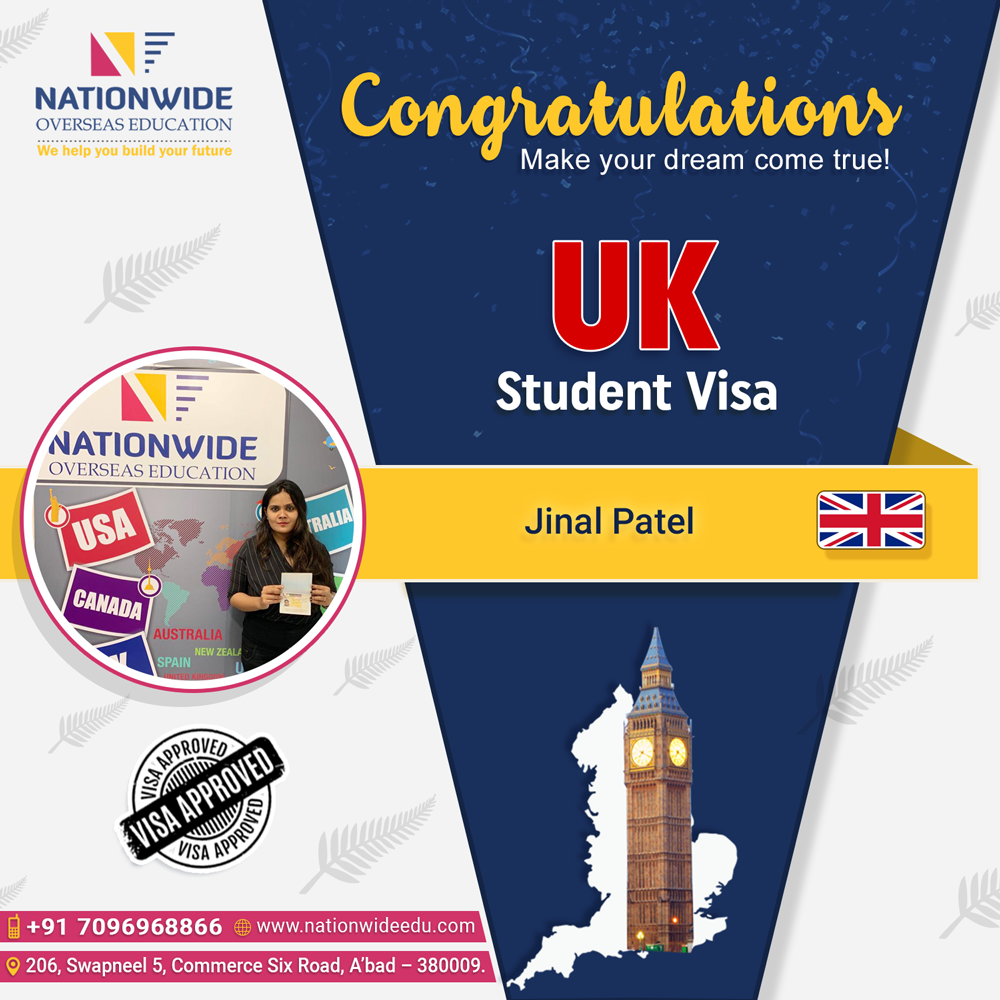 Pin On Study In Uk
