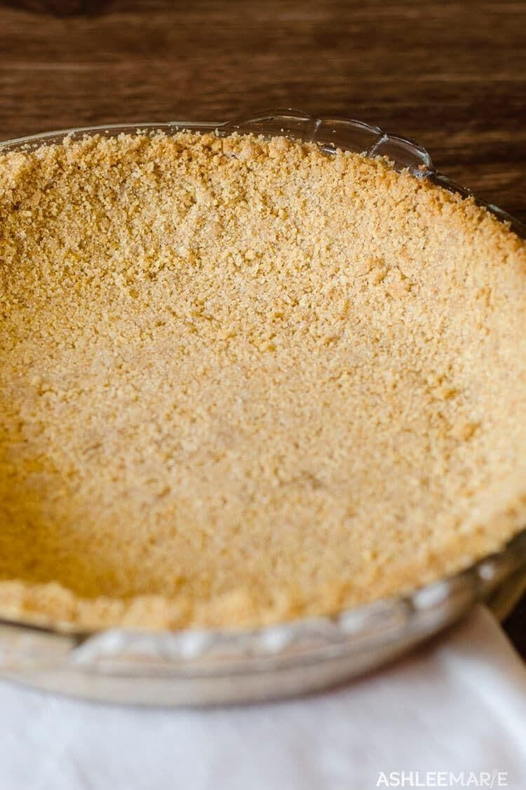 Homemade Graham Cracker Crust. An easy classic that is a great base for a ton of...  - cam - #Base #cam #Classic #Cracker #crust #Easy #Graham #great #Homemade #ton #homemadegrahamcrackercrust Homemade Graham Cracker Crust. An easy classic that is a great base for a ton of...  - cam - #Base #cam #Classic #Cracker #crust #Easy #Graham #great #Homemade #ton #homemadegrahamcrackercrust