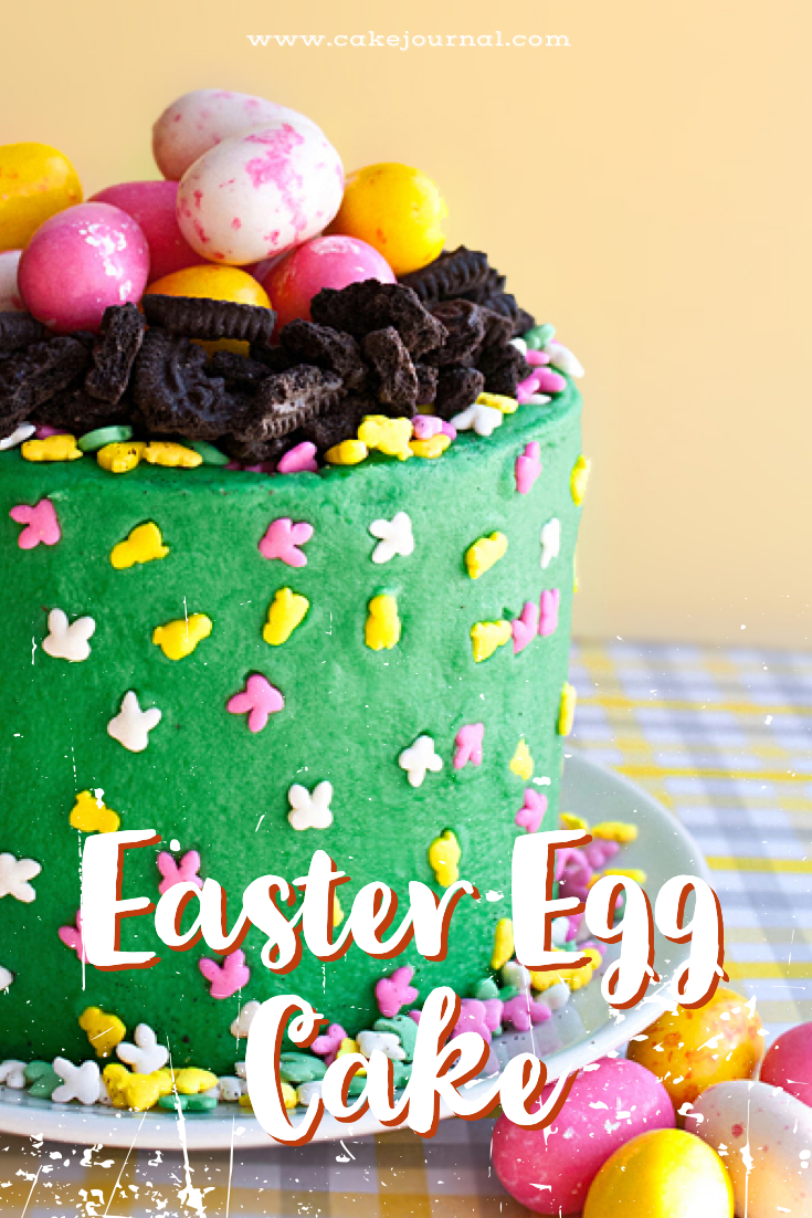 Desserts To Make With A Lot Of Eggs / Too Many Eggs ...