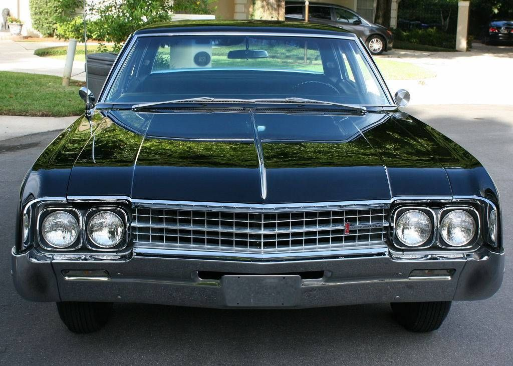 1966 Oldsmobile Ninety Eight LS   vehicles   Pinterest   Vehicle     1966 Oldsmobile Ninety Eight LS