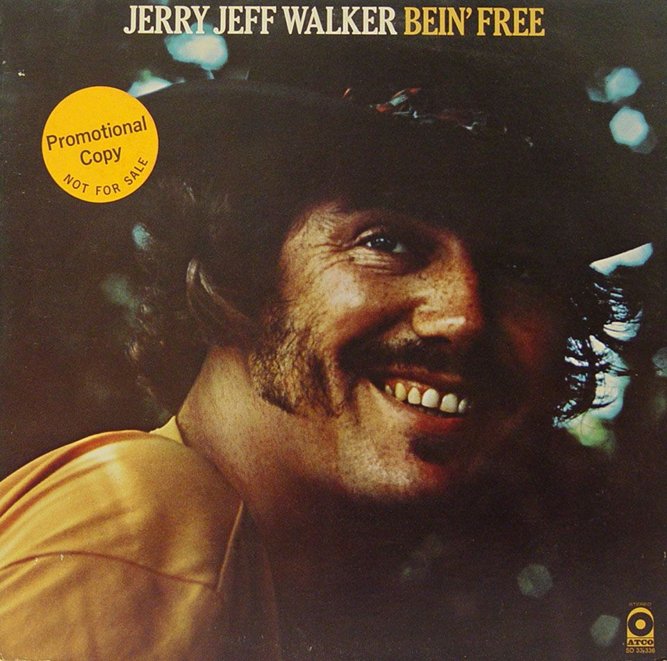 Mr Bojangles We Have Hummed The Tune And Tried To Remember The Words Hundreds Of Times Who Wrote And Performed It J Jerry Jeff Walker Cover Photos Vinyl