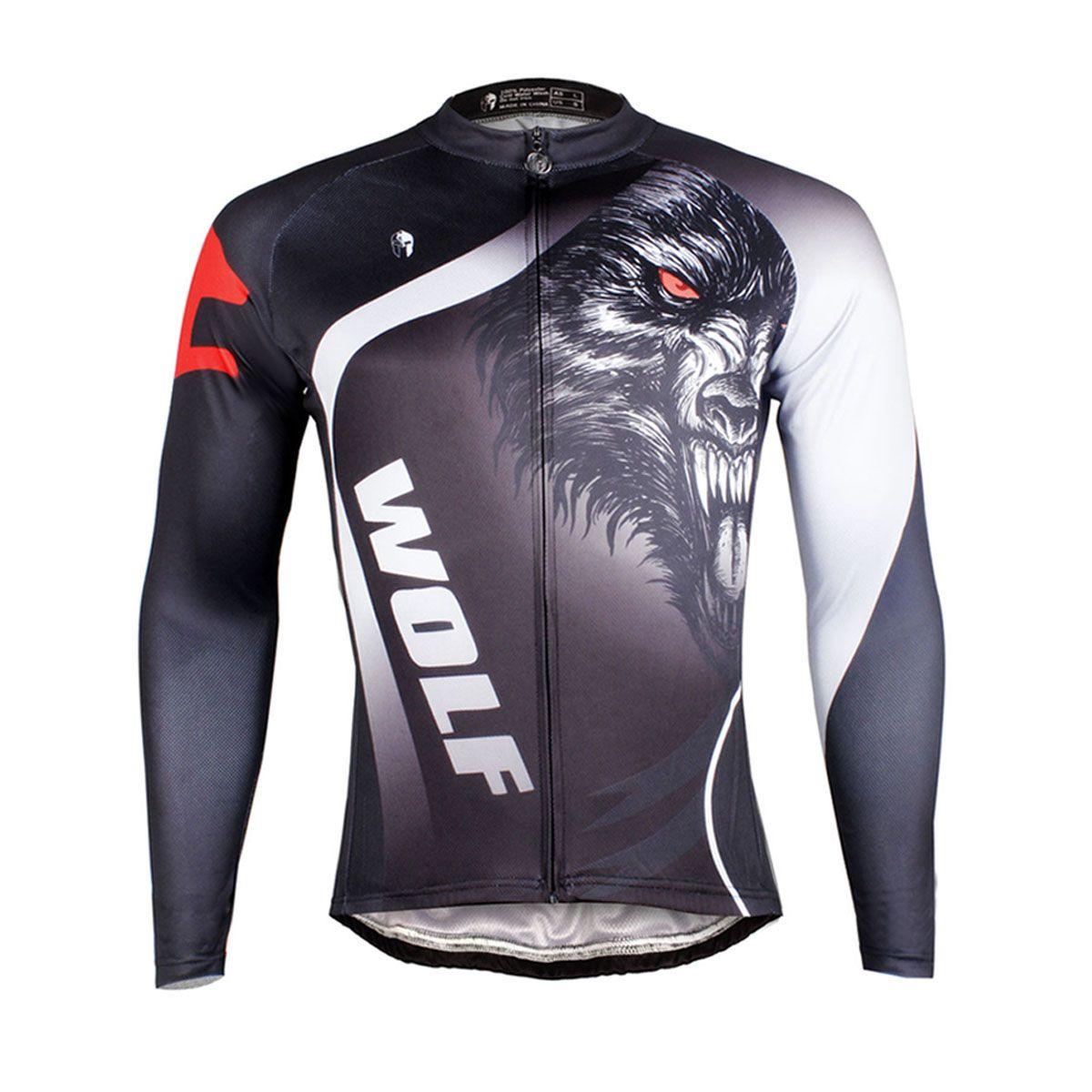 Mountain Bike Apparel,cycling apparel brands,cycling
