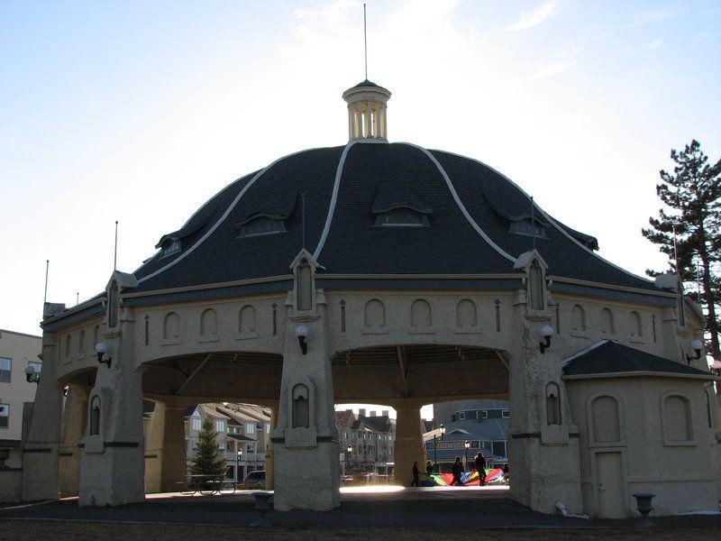 861254265d457860aa94b3603da5d723 - Six Flags Elitch Gardens Discount Tickets King Soopers