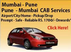 Book Bangalore to Hubli bus tickets, online bus tickets Booking Services from Bangalore, buses from Bangalore to Hubli, bus routes, bus schedules and cheap Bangalore to Hubli bus fares.