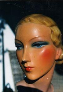 Gallery - Category  Mannequins Sombreros 0412e45b50e