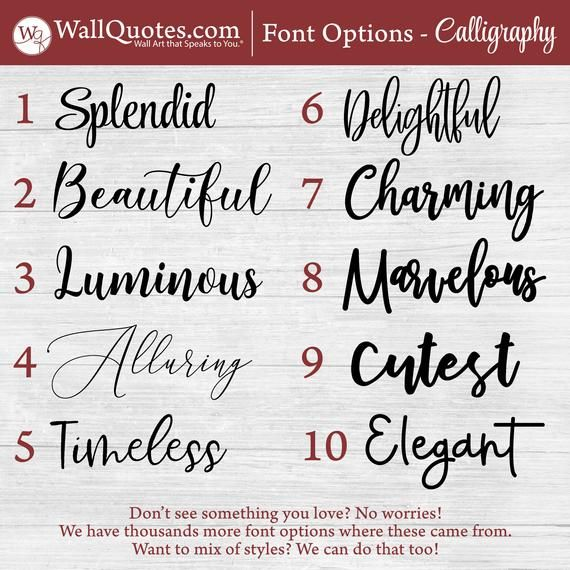 Custom Wall Decal Make Your Own Wall Quote Decal Design Your Own Vinyl Lettering Sticker Custom V Wall Quotes Vinyl Lettering Be Yourself Quotes