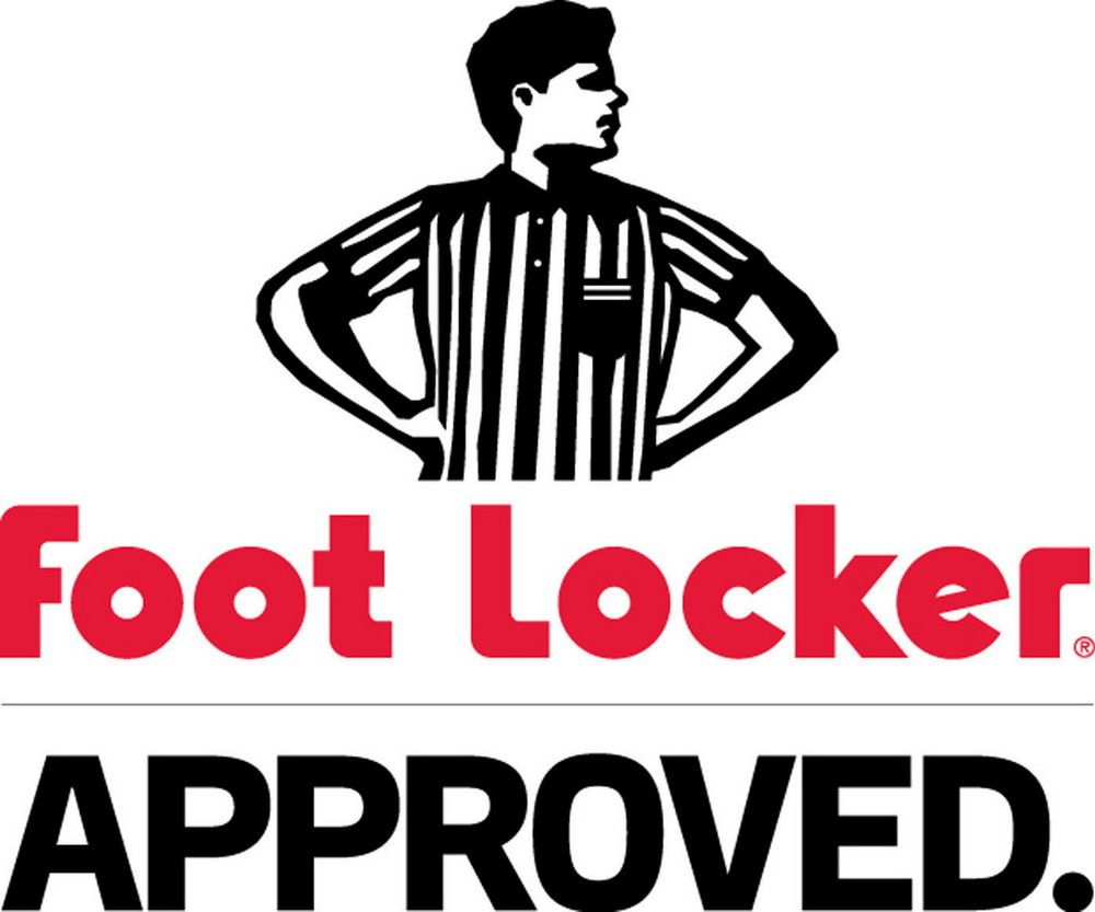 footlocker approved image foot locker unveils its nba stars studded approved campaign popsop