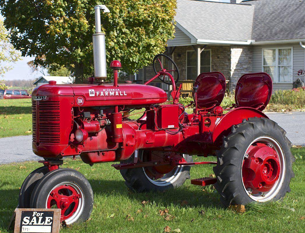 antique tractors Google Search Tractors, Antique