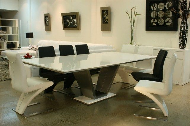 Marble Top Dining Table India Marble Top Dining Table Dining Table Marble Marble Dining