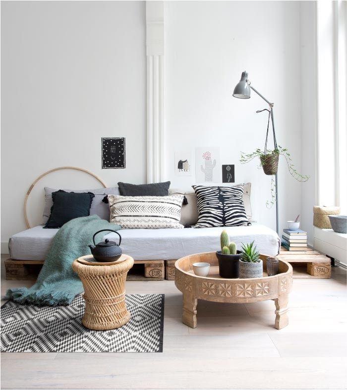 Beija Flor tappeti e accessori casa in vinile Idea di