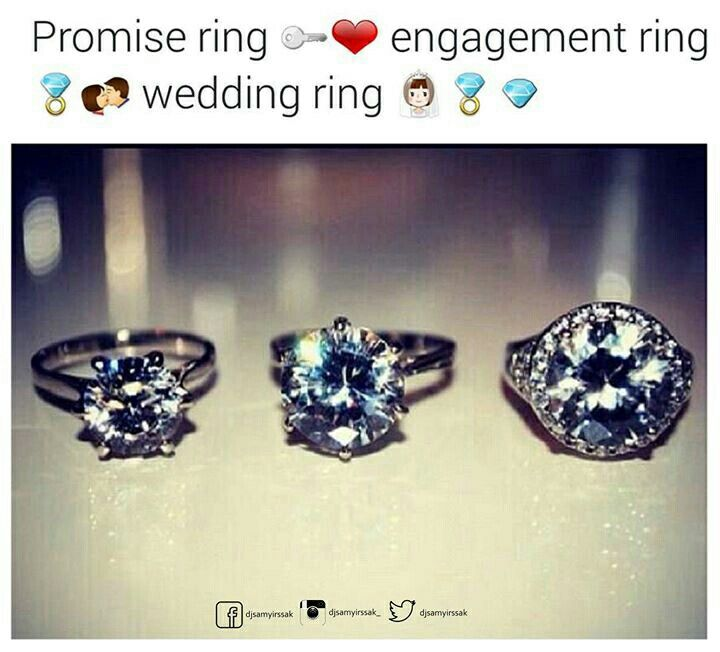 I love this ♥♥♥♥♥