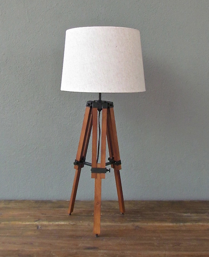 Page Not Found Redinfred Lamp Artist Easel I Love Lamp