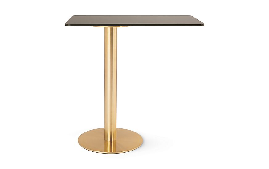Side Table Tom.Flash Rectangular Side Table In 2019 Products Table