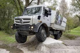 Resultado De Imagen Para Camion Mercedes Benz 4x4 Ejercito Argentino Camiones Mercedes Benz Vehiculos Todoterreno Vehiculos Militares