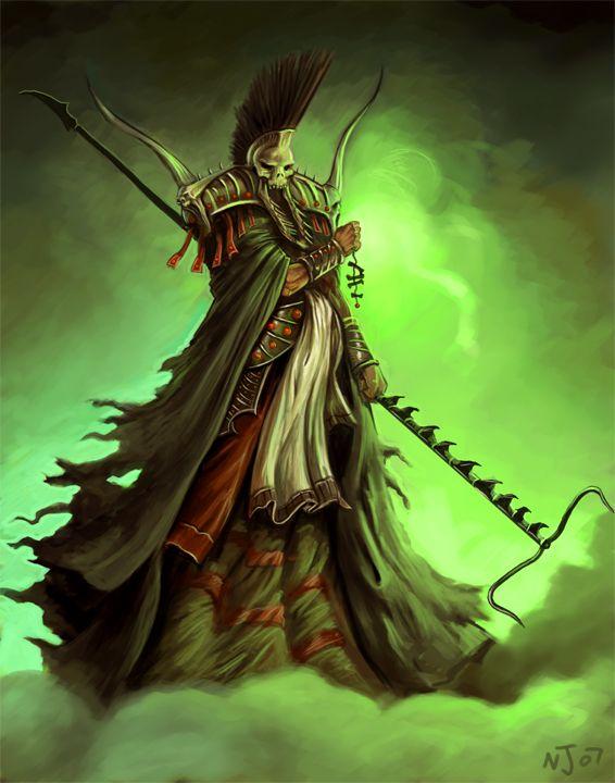"hades god of the underworld   The Olympians: Hades ""God of the Underworld"""