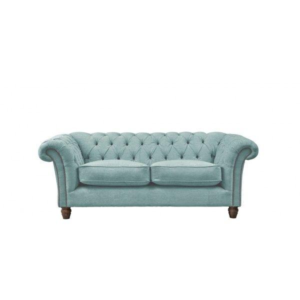 chelsea 2 seater sofa in 2019 sofas sofa velvet sofa 2 seater sofa rh pinterest com