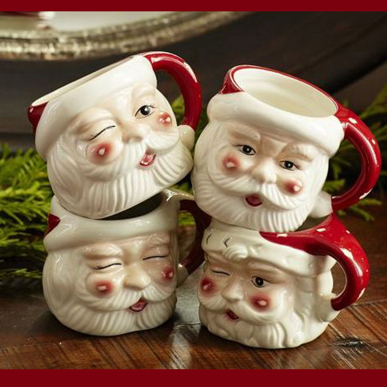 Lodge Christmas Ornaments