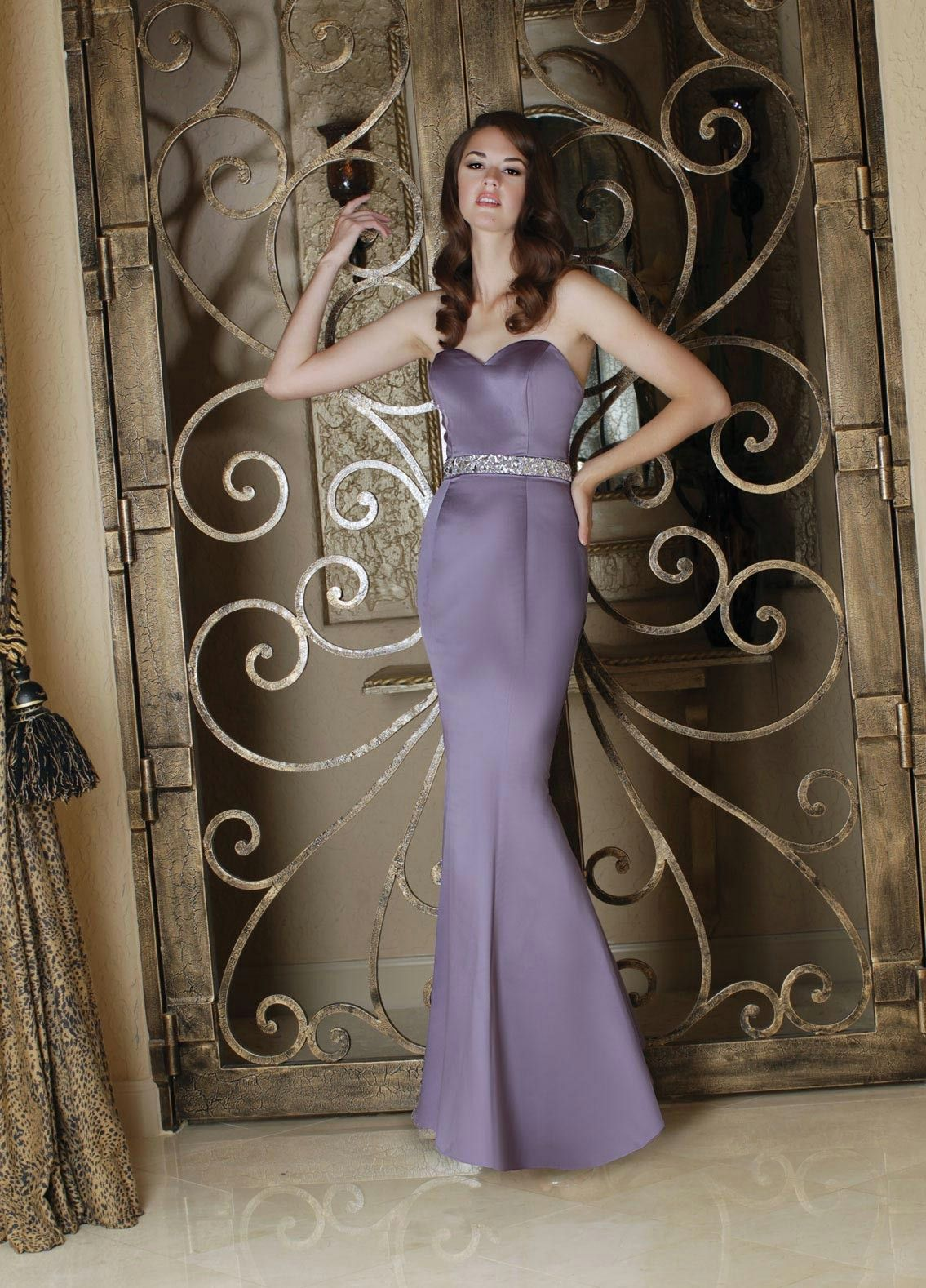 Davinci bridesmaid dresses style wedding